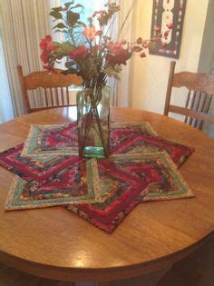 Large Dresden Table Topper by Creating4Fun on Etsy, $100