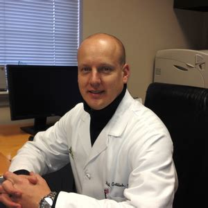 Neil Gottlieb, MD Reviews, Before and After Photos, Answers