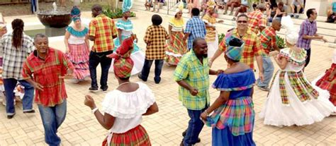 Events, Jump Up in Christiansted   GoToStCroix