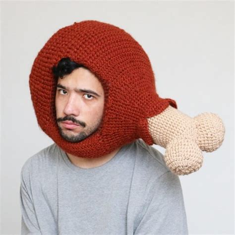 Funny hats for children and adults   PicturesCrafts