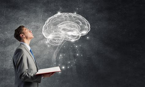 3 apps that lead to improved executive functioning skills