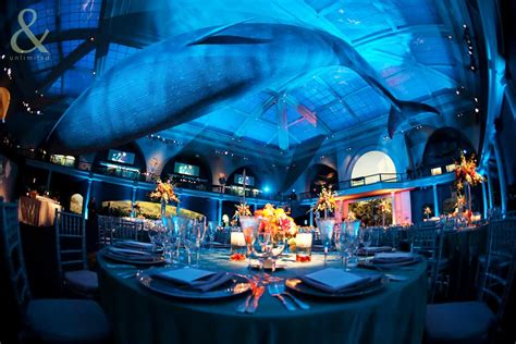 21 Annual Gala Dinner Themes for your next Event   Updated
