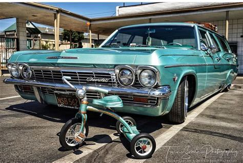 Lowrider for Sale in City of Industry, CA - OfferUp