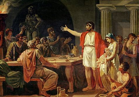 10 Ancient Prophecies That Helped Shape The World - Listverse
