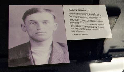 Here Are 7 Strange, Spine Chilling Unsolved Mysteries In Ohio