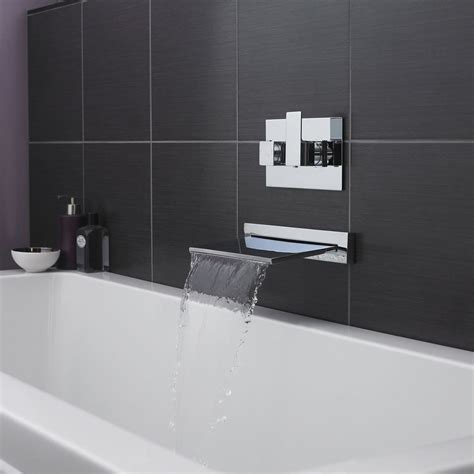 Bathtub Faucets - Five of the Best