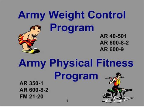 Iaw Ar 40 501 Standards Of Medical Fitness - All Photos