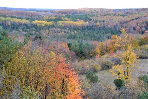 Boyne Valley Provincial Park (Shelburne) - All You Need to