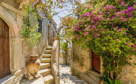 Low budget Italian homes - Italy Property Guides