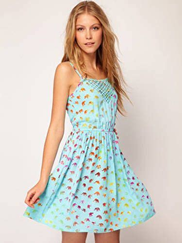 Sexy Clothes for Women – Clothes Men Like