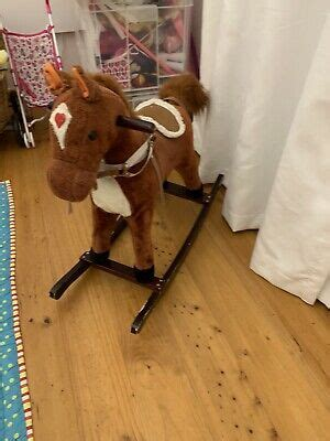 Rocking horse in South Africa Kid's Toys for Sale