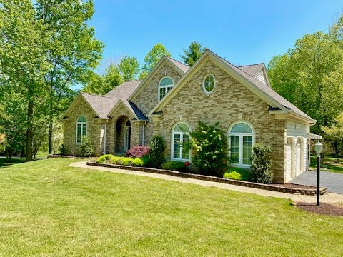 Townhomes for Sale in Wheaton, MD   realtor