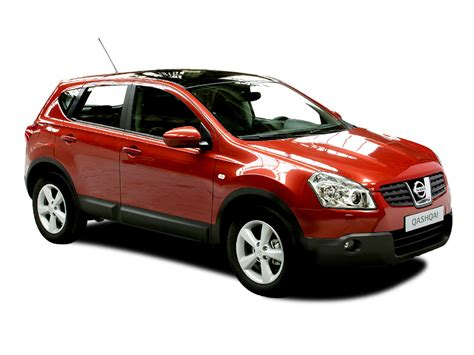 All Type Of Autos: Nissan qashqai
