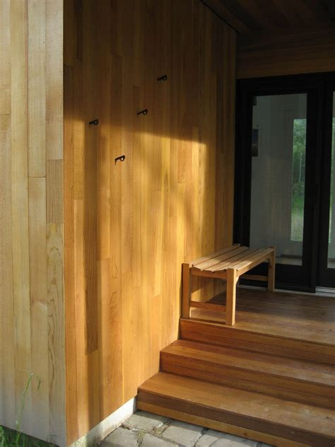 Tongue and Groove Siding - Lakeside Lumber The Northwest's