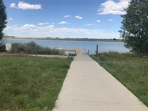 Lakes at Centerra | Fort Collins Homes