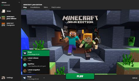 Minecraft: How to install mods and add-ons - Polygon