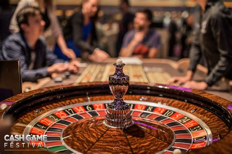 French Roulette: a Beginner's Guide to the Best Roulette
