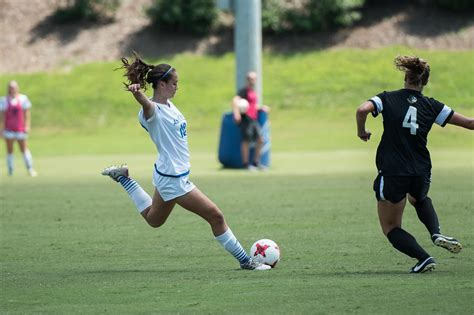 Vera Earns First Career Win Behind Career First Goals from