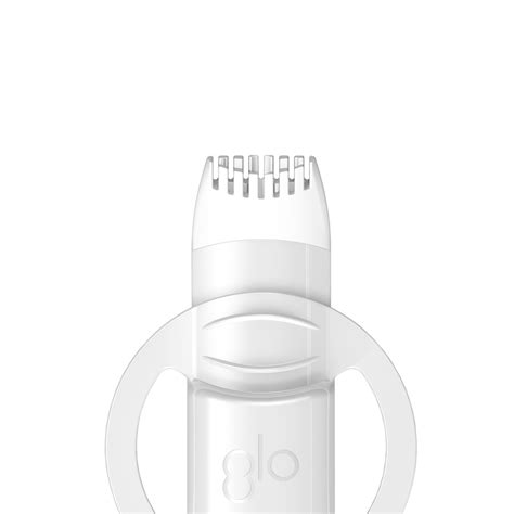 GLO Brilliant Whitening Gels - GLO Science - Touch of Modern