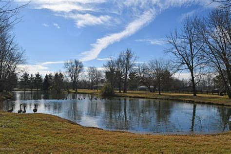 Lot 53 The Breakers at Prospect, Prospect, KY 40059 | MLS