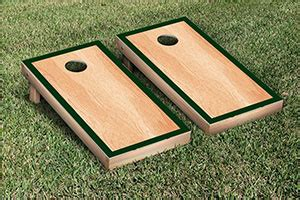 Best Cornhole Boards For Summer & Tailgating Fun • Gaming