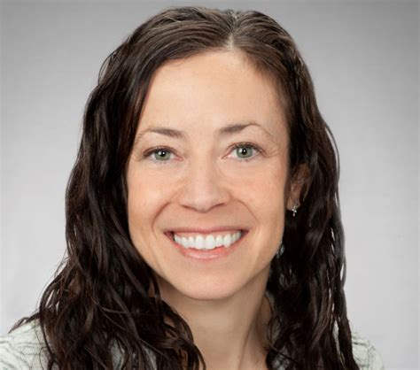 Emily Brown, MD | Department of Emergency Medicine
