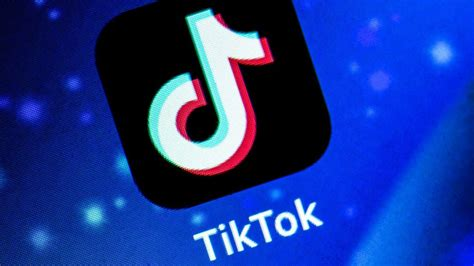 TikTok: What is the app and how much data does it collect