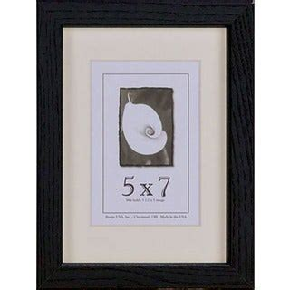 Red,5x7 Picture Frames & Photo Albums - Overstock