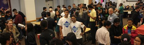 UC HealthHack | Electrical and Computer Engineering