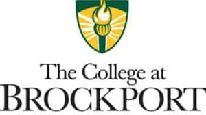 The College at Brockport Acceptance Rate - Caddell Prep