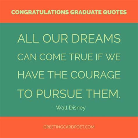 Congratulations Graduation Quotes, Messages, and Wishes to