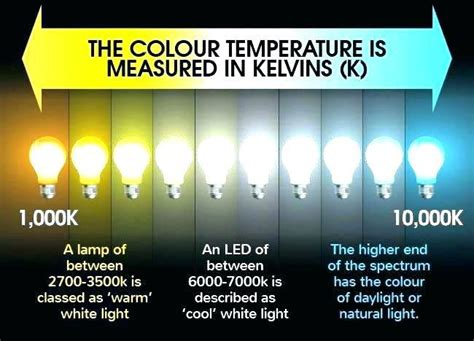 Image result for what are the different light bulb colors