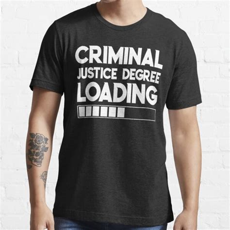 Law Degree T-Shirts | Redbubble