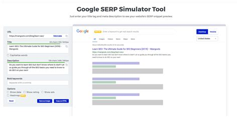 Learn SEO: The Ultimate Guide For SEO Beginners [2020