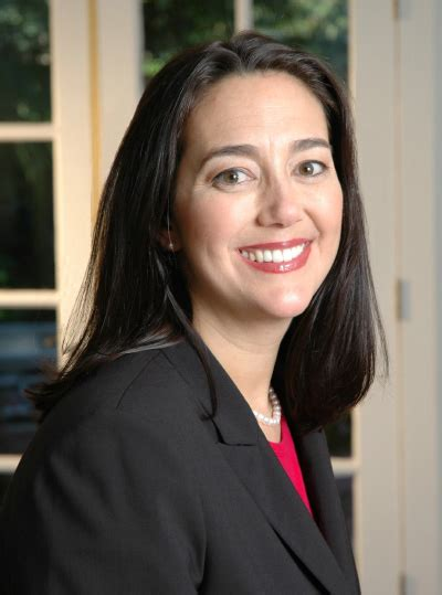 Interview: Erin Gruwell, author of 'The Freedom Writers