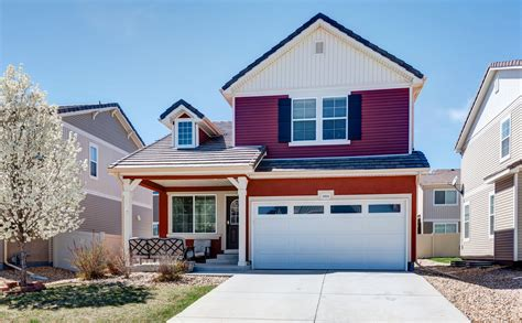 Johnstown Real Estate-Search All Johnstown Homes, Condos