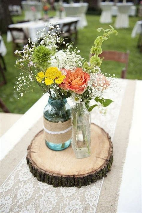 100 Rustic Country Burlap Wedding Ideas You'll Love – Page