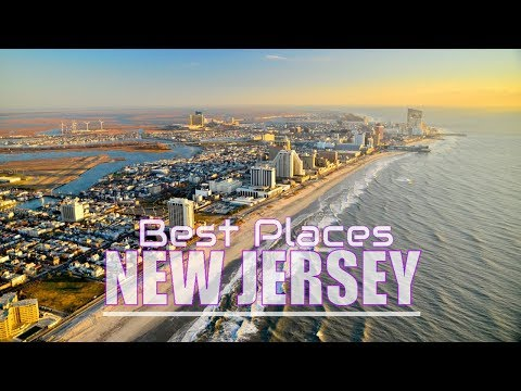 Central NJ Restaurants with Private Dining Rooms