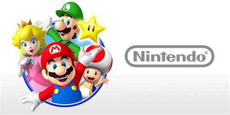 Nintendo NX Tipped to Come With 900p, 60fps Support