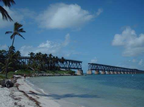 Immerse Yourself in Florida Keys & Key West Culture
