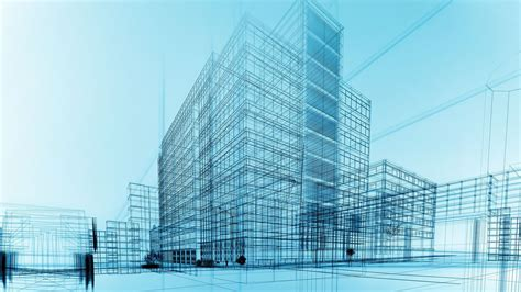 CANTER CADD   Autocad training institutes in hyderabad and