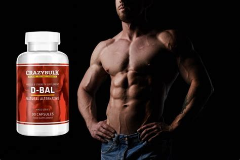 Buying Dianabol in Mexico: Is It a Good Idea
