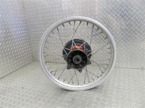 Sell 26 Inch Launch Front Wheel Tire Harley Bagger Street