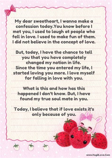 Cute-love-letters-for-her-from-the-heart