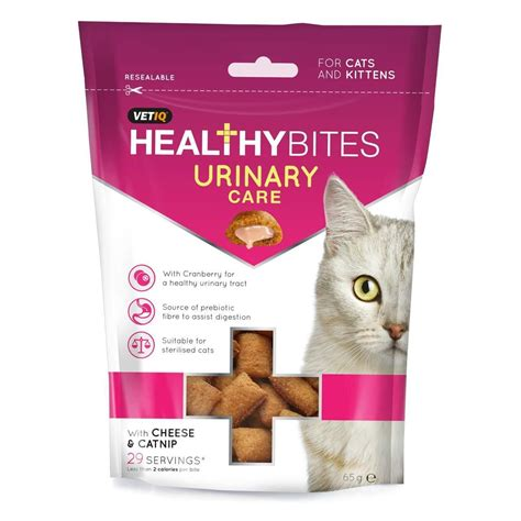 Dewormer For Cats Petco