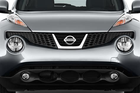 2013 Nissan JUKE Reviews and Rating   Motor Trend