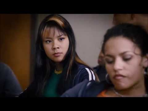 Freedom Writers Diary Quotes
