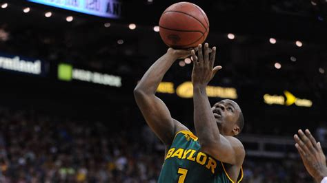 The Future of Baylor Basketball: Our 2014 Recruiting Class