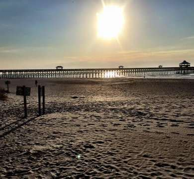 Tides Folly Beach Hotel Expert Review | Fodor's Travel