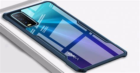Vivo Y20A Release Date and Price   WhatMobile